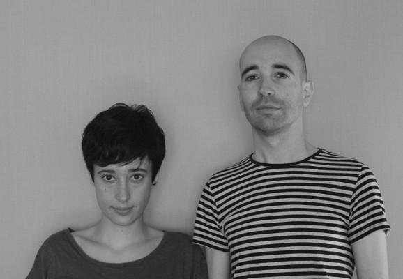 Maier Vélez Olabarria, David Serrano Amatriain , MID estudio