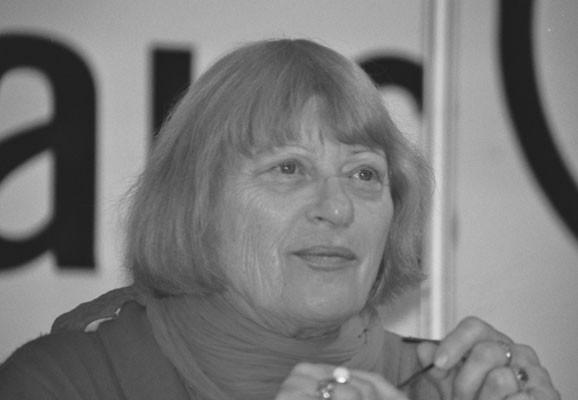 Mila Haugová, Wolfgang Kühn