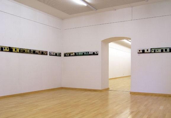 Haeger1, Nadja Ellen Häger 2006