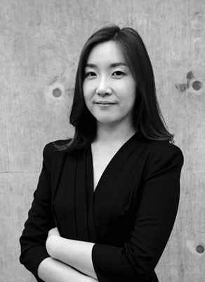 Wooyeon Chun , Juyoung Kwak